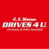 Drives 4 U Ltd