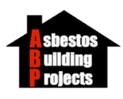 Asbestos-Building-Projects-Logo