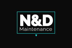 N & D Maintenance
