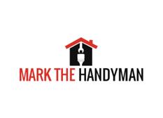 Mark The Handyman