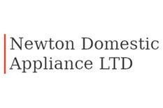 Newton Domestic Appliance Ltd logo
