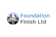 Foundation Finish LTD