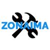 Zonaima logo