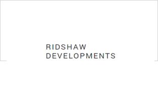 Ridshaw Developments