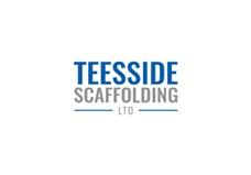 Teesside Scaffolding Limited