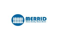 Merrid Ltdf