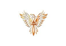 Phoenix Lettings North East