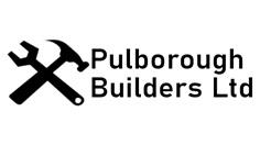 Pulborough Builders Ltd
