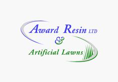Award Resin LTD
