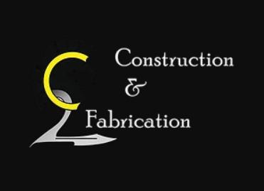 C2 Construction