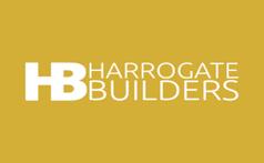 harrogate-builders