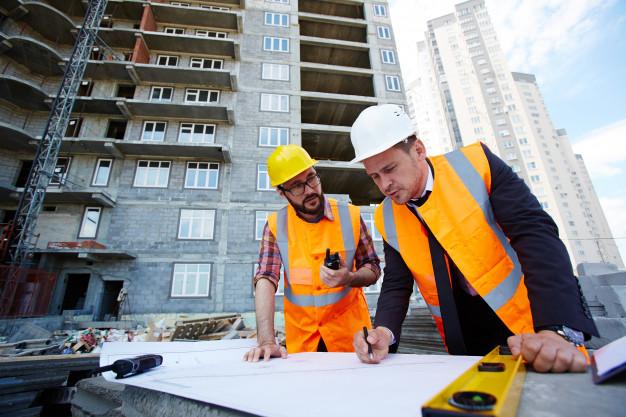 Builders-Bristol
