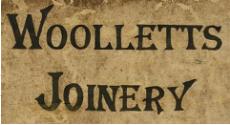 Woolletts Joinery